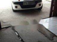 Bán xe Chevrolet Matiz năm sản xuất 2003, màu trắng chính chủ giá 120 triệu tại An Giang