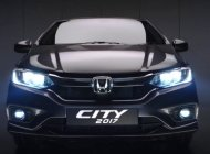 Honda Mỹ Đình - Bán Honda City 2018 - Trả góp 95% - số 1 bảo hành. Hotline 0983968681 giá 559 triệu tại Hà Nội