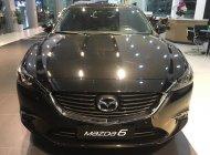 Mazda 6 2.0 Premium- Hỗ trợ 80% giá xe giá 899 triệu tại Cần Thơ