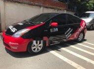 Bán ô tô Toyota Prius năm 2009, nhập khẩu số tự động giá 425 triệu tại Tp.HCM