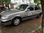 Bán xe Daewoo Prince SX 1995, màu xám, nhập khẩu giá 26 triệu tại Thái Nguyên