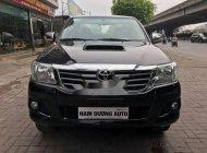 Cần bán Toyota Hilux 2.5MT sản xuất 2013 giá 510 triệu tại Hà Nội