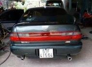 Bán Toyota Corona 1993, màu xanh giá 170 triệu tại BR-Vũng Tàu