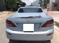 Bán xe Lexus IS 250c 2013, màu xanh ngọc, nhập khẩu giá 1 tỷ 220 tr tại Tp.HCM