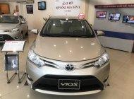 Bán xe Vios 1.5E CVT giá chỉ 473tr (chưa VAT), LH ngay giá tốt 0937589293 - Phúc giá 473 triệu tại Tp.HCM