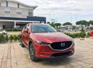 Cần bán xe Mazda CX 5 2.0 AT sản xuất 2018, màu đỏ, giá tốt giá 899 triệu tại Tiền Giang