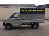 Bán xe tải nhẹ tải 700 kg -990 kg, động cơ Suzuki Thaco Towner đủ các loại thùng, liên hệ 0984694366 giá 217 triệu tại Hà Nội