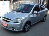 Bán Chevrolet Aveo MT 2012 còn mới giá 247 triệu tại Đồng Nai