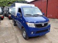 Bán gấp xe tải nhỏ Kenbo 990kg nhập khẩu, trả góp 75% giá trị xe giá 200 triệu tại Tp.HCM