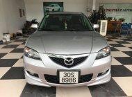 Bán Mazda3 1.6 Đài Loan giá 385 triệu tại Hà Nội