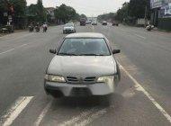Bán xe Nissan Primera đời 2005, 105 triệu giá 105 triệu tại Vĩnh Phúc