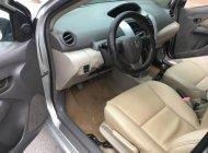 Cần bán gấp Toyota Vios 1.5 E năm sản xuất 2010, màu bạc như mới, giá tốt giá 310 triệu tại Thái Bình