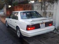 Bán Kia Concord 2.0 đời 1989, màu trắng xe nhập, giá chỉ 55tr giá 55 triệu tại Bình Dương