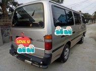 Cần bán lại xe Toyota Hiace đời 2004 như mới giá 139 triệu tại Hà Tĩnh