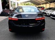 Bán Toyota Corolla Altis 2018 giảm giá cực khủng, hỗ trợ trả góp 90%, LH 0899152959 gặp Mười giá 653 triệu tại Tiền Giang
