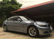 Bán BMW 3 Series 320i đời 2010 chính chủ, giá tốt giá 530 triệu tại Tp.HCM