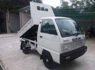 Xe ben SUZUKI 500kg giá rẻ nhất 2018 giá 285 triệu tại Tp.HCM