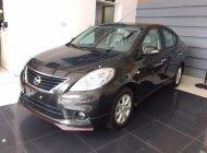 Bán Nissan Sunny, đủ xe, đủ màu, hỗ trợ giao ngay 0988 454 035 giá 474 triệu tại Hà Nội
