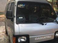 Cần bán xe Daihatsu Charade đời 1993, màu bạc, nhập khẩu nguyên chiếc, giá 45tr giá 45 triệu tại Bình Dương