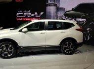 Honda Giải Phóng - Honda CR V L đời 2020, màu trắng, nhập khẩu chính hãng LH 0903.273.696 giá 1 tỷ 73 tr tại Hà Nội