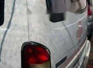 Cần bán gấp Mercedes MB100 năm 2001, màu trắng giá 125 triệu tại Tp.HCM