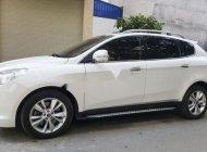 Bán Luxgen U7 đời 2013, màu trắng, nhập khẩu, giá tốt giá 568 triệu tại Tp.HCM