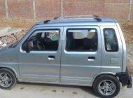 Bán Suzuki Wagon R+ đời 2005 xe gia đình, 105 triệu giá 105 triệu tại Đà Nẵng
