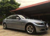 Bán BMW 3 Series 320i đời 2010, màu xanh lam, xe nhập chính chủ, 530 triệu giá 530 triệu tại Tp.HCM