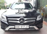 Xe Cũ Mercedes-Benz CLC 250 2016 giá 1 tỷ 789 tr tại Cả nước