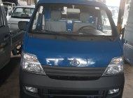 Công ty chuyên bán xe tải nhỏ Veam Star 750kg, vay 80% giá 175 triệu tại Tp.HCM