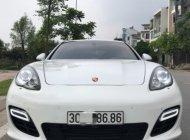 Bán Porsche Panamera AT năm sản xuất 2010, xe nhập giá 1 tỷ 950 tr tại Hà Nội