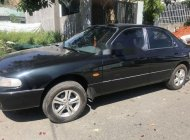 Bán Mazda 626 năm 1993 giá 83 triệu tại Đà Nẵng