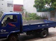 Cần bán gấp Vinaxuki 990T 2007, màu xanh lam, nhập khẩu nguyên chiếc giá 45 triệu tại Vĩnh Phúc