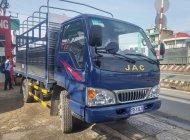 Bán xe JAC HFC sản xuất 2017, màu xanh lam, nhập khẩu giá Giá thỏa thuận tại Tp.HCM