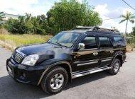 Bán Mekong Pronto năm sản xuất 2007, màu đen, nhập khẩu nguyên chiếc giá 168 triệu tại Tp.HCM