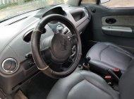Bán ô tô Chevrolet Spark MT 0.8 năm sản xuất 2010, màu bạc giá cạnh tranh giá 124 triệu tại Phú Thọ