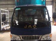 Bán xe Jac 2.4 tấn, giá tốt giá 290 triệu tại Cần Thơ
