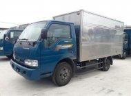 Bán xe Kia K165, hỗ trợ trả góp K165 giá rẻ. giá 343 triệu tại Hà Nội