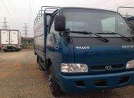 Cần bán xe K165 mui bạt, hỗ trợ trả góp nhanh chóng giá 343 triệu tại Hà Nội