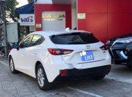 Gia đình bán Mazda 3 đời 2016, màu trắng giá 640 triệu tại Đà Nẵng