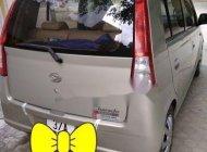 Cần bán lại xe Daihatsu Charade đời 2007, màu bạc xe gia đình giá 175 triệu tại Hà Tĩnh