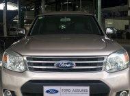 Cần bán Ford Everest 2.5L 2015 MT, bao rút hồ sơ thủ tục nhanh gọn giá 675 triệu tại Lâm Đồng