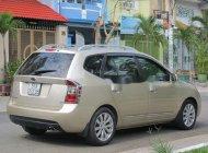 Bán ô tô Kia Carens AT sản xuất 2012, giá tốt giá 397 triệu tại Tp.HCM