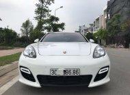 Xe Cũ Porsche Panamera AT 2010 giá 1 tỷ 989 tr tại Cả nước