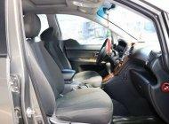 Cần bán Kia Carens 2.0AT sản xuất năm 2011, màu bạc, 378 triệu giá 378 triệu tại Tp.HCM