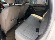 Bán ô tô Renault Duster sản xuất 2016, màu trắng, xe nhập giá 599 triệu tại Nghệ An