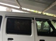 Bán ô tô Suzuki Wagon R+ 1.0 MT đời 2004, màu trắng giá 102 triệu tại Tp.HCM