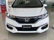 Bán xe Honda Jazz 2018, nhập khẩu nguyên chiếc-150 triệu lấy xe ngay giá 544 triệu tại BR-Vũng Tàu