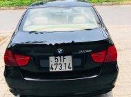Chính chủ bán BMW 3 Series 320i đời 2010, xe nhập giá 545 triệu tại Tp.HCM