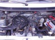 Cần bán lại xe Suzuki Wagon R+ sản xuất 2005, màu bạc giá cạnh tranh giá 115 triệu tại Tp.HCM